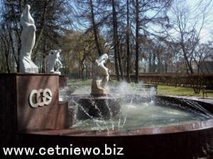 OPO COS Cetniewo